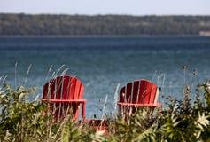 Owen Sound Ontario Stock Images