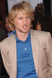 Owen Wilson Royalty Free Stock Images