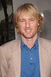 Owen Wilson Stock Images