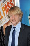 Owen Wilson Royalty Free Stock Photo