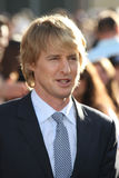 Owen Wilson Stock Photos