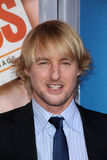 Owen Wilson Royalty Free Stock Photos