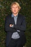 Owen Wilson,Samuel Goldwyn Stock Image