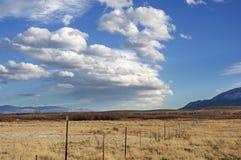 Owens Valley stock photos