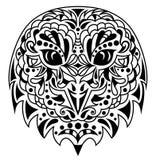 Owl. Stock Photography