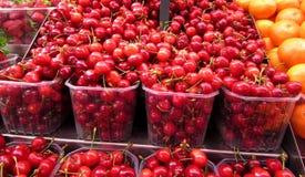 Owoc Zdjęcie Royalty Free