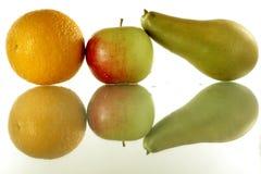 owoc Obrazy Royalty Free