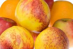 owoc dojrzałe zdjęcie stock