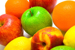 owoc kilka Fotografia Stock