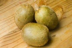 owoc kiwi Obraz Stock