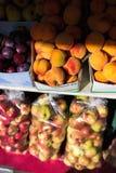Owoc kram Zdjęcie Royalty Free