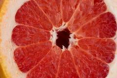Owoc na stole Zdjęcie Royalty Free
