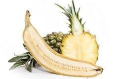 owoc tropikalne Fotografia Stock