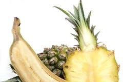 owoc tropikalne Obraz Stock