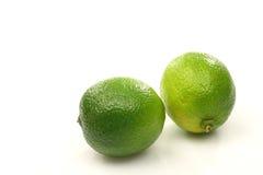 owoc wapno Zdjęcie Stock