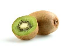 owoce kiwi Obrazy Stock