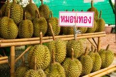 owoce tropikalne Zdjęcia Stock