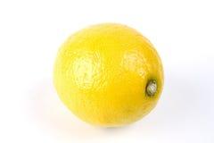 owocowa cytryna Zdjęcia Stock