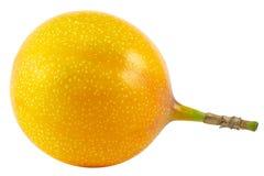owocowa pasja Obrazy Stock