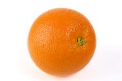 owocowa pomarańcze Zdjęcie Royalty Free