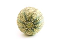 owocowy antepedium melon Obrazy Stock