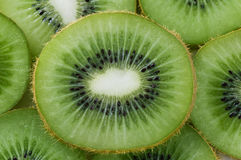 owocowy kiwi Zdjęcie Stock