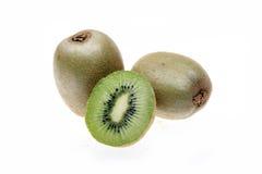 owocowy kiwi obraz stock
