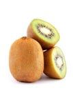 owocowy kiwi zdjęcie royalty free