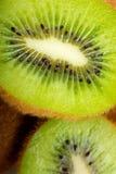 owocowy kiwi Obrazy Stock