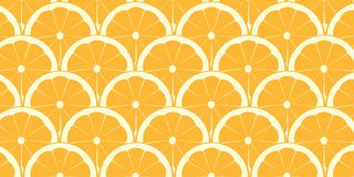 Owocowy pomarańcze tło Lato pomarańcze pojęcia zdrowe jedzenie Obrazy Royalty Free
