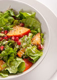 owocowy sałatkowy warzywo Obraz Stock