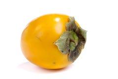 owocowy Sharon Zdjęcia Royalty Free