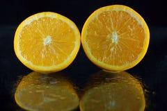 owocowy soczysty Zdjęcie Stock