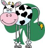Ox vector illustration