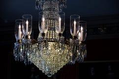 Oxburgh Hall, Norfolk Photos stock
