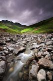 Oxendale Beck Stock Photography