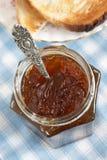 Oxford Marmalade Stock Photo
