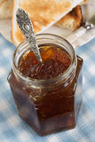 Oxford Marmalade Royalty Free Stock Images