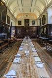 Oxford, Oxfordshire, Angleterre image stock