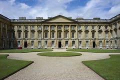 Oxford, United Kingdom Royalty Free Stock Image