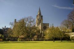 Oxford Stock Photo