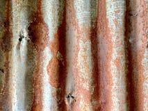 Oxid textur royaltyfria bilder