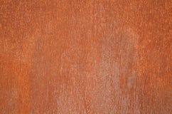 oxidação Imagem de Stock