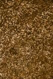 Oxidação do metal imagens de stock royalty free