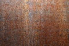 Oxidado Fotografía de archivo libre de regalías
