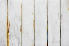 oxidado da superfície de metal e gasto velhos com corrosão foto de stock royalty free