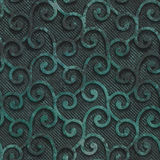 Oxidized copper and metal seamless texture. Metal seamless texture with swirls on it on a oxide metallic background Royalty Free Stock Images