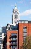Oxo башня Стоковое Изображение RF