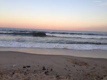 Ozean Stockfotografie