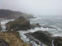 Ozean Lizenzfreie Stockbilder